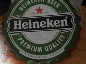 Heineken, Muu keräily, Keräily, Liperi, Tori.fi
