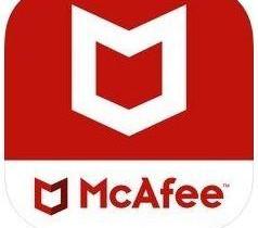 McAfee 2019 Android Tabletti & Kännykkä Antivirus, Tietokoneohjelmat, Tietokoneet ja lisälaitteet, Lappeenranta, Tori.fi