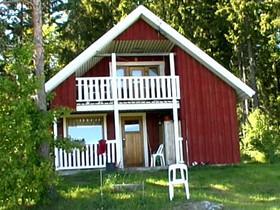 Lomamökkiin rannalle ja kalaan, Mökit ja loma-asunnot, Lempäälä, Tori.fi