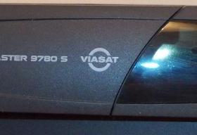 Viasat-paketti, Muu viihde-elektroniikka, Viihde-elektroniikka, Helsinki, Tori.fi