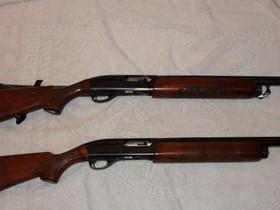 Remington 1100, Metsästys, Jokioinen, Tori.fi