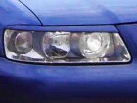 Audi A3 8L 1996-2000 JOM ajovaloluomet, Autovaraosat, Auton varaosat ja tarvikkeet, Vantaa, Tori.fi