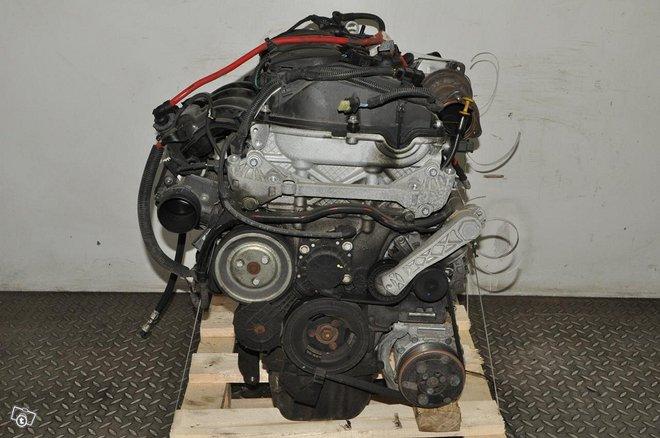 Mini Cooper S (R56) 2010 1.6i 120KW N18