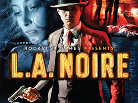 L.A. Noire PS3, Pelikonsolit ja pelaaminen, Viihde-elektroniikka, Lahti, Tori.fi
