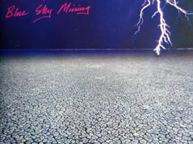 Midnight Oil - Blue Sky Mining CD-levy, Musiikki CD, DVD ja äänitteet, Musiikki ja soittimet, Kangasala, Tori.fi