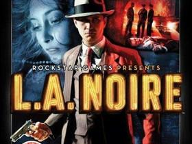 L.A. Noire The Complete Edition PS3, Pelikonsolit ja pelaaminen, Viihde-elektroniikka, Lahti, Tori.fi