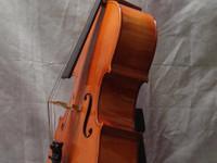 Gremona cello 1/4