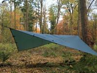 Dd hammocks tarppi 4 x 4