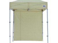 Nopsa popup teltta 2x2m Mini