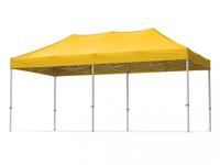 Nopsa Pro Pop-up teltta 3x6m