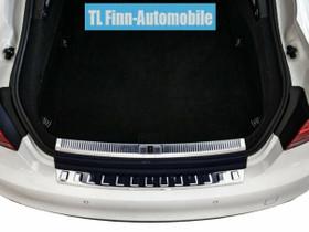 Audi A7 / S7 / RS7 ( 4GA/4GF) 2010-2018 lastaussuo, Autovaraosat, Auton varaosat ja tarvikkeet, Vantaa, Tori.fi