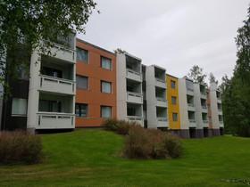 Juuri remontoitu kaksio vapaana, Vuokrattavat asunnot, Asunnot, Ylöjärvi, Tori.fi