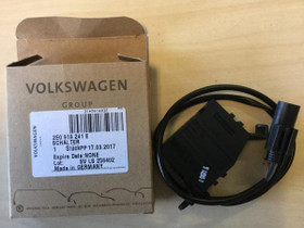 Konepellin mikrokytkin VW Crafter, Autovaraosat, Auton varaosat ja tarvikkeet, Raahe, Tori.fi