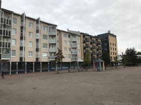 Yksiö 18-40 m2 Jyväskylästä, Myytävät asunnot, Asunnot, Jyväskylä, Tori.fi