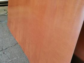 Filmivaneri 4mm, Muu rakentaminen ja remontointi, Rakennustarvikkeet ja työkalut, Kotka, Tori.fi