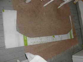 """Pala """"työkonelasia""""Karbonate sheet, Maatalouskoneet, Työkoneet ja kalusto, Liperi, Tori.fi"""