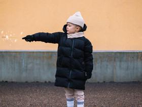 Kiddow ALE, kaikki tuotteet vähintään -40-50%, Lastenvaatteet ja kengät, Helsinki, Tori.fi