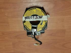 airbagin kosketinrulla Nissan Almera N16 1.5L, Autovaraosat, Auton varaosat ja tarvikkeet, Tuusula, Tori.fi