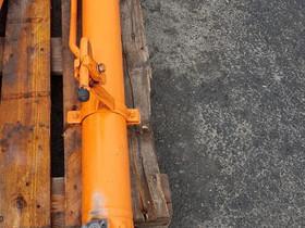 Nostosylinteri Hitachi zx 130 lc, käytetty , Maanrakennuskoneet, Työkoneet ja kalusto, Lohja, Tori.fi