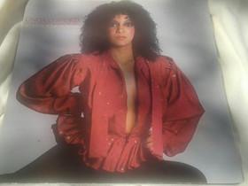 Let me be your woman - Linda Clifford, Musiikki CD, DVD ja äänitteet, Musiikki ja soittimet, Loppi, Tori.fi