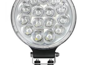 Lisävalo 45W LED Arctic Bright T45, Lisävarusteet ja autotarvikkeet, Auton varaosat ja tarvikkeet, Pieksämäki, Tori.fi