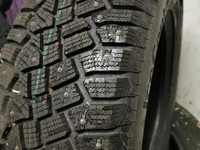 Continental ContiIceContact 2, 215/65r16