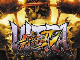 Ultra Street Fighter IV PS3, Pelikonsolit ja pelaaminen, Viihde-elektroniikka, Lahti, Tori.fi