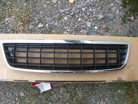 Jäähdyttäjän maski Omega B i4001050 Irmscher, Autovaraosat, Auton varaosat ja tarvikkeet, Lohja, Tori.fi