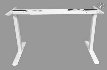Sähköpöydät jokaiseen toimistoon – kätevästi netistä