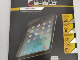 Apple iPad Air suojalasi, Puhelintarvikkeet, Puhelimet ja tarvikkeet, Imatra, Tori.fi