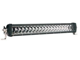 Lisäkaukovalo Led Bar 72 W Osram LED, Lisävarusteet ja autotarvikkeet, Auton varaosat ja tarvikkeet, Pieksämäki, Tori.fi