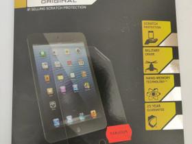 Apple iPad mini suojalasi, Puhelintarvikkeet, Puhelimet ja tarvikkeet, Imatra, Tori.fi
