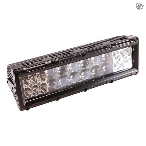 Led-lisävalopaneeli BAR 96W