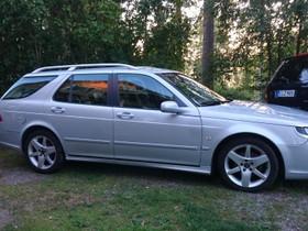 Auto Ruotsista, Palvelut, Mäntsälä, Tori.fi