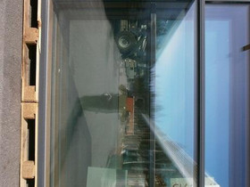 SKA-36 Skaala BEETA 210, 1470x2670, SK/Harm, F-M, Ikkunat, ovet ja lattiat, Rakennustarvikkeet ja työkalut, Luoto, Tori.fi