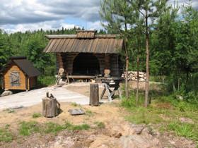 Metsä- ja pihapalvelu, Palvelut, Masku, Tori.fi