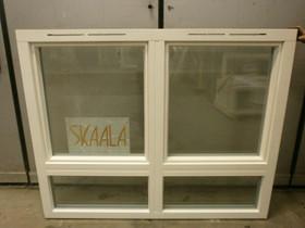 SKA-359 Skaala, DK105A, 1800x1450, Valk, 3K, G-MAL, Ikkunat, ovet ja lattiat, Rakennustarvikkeet ja työkalut, Luoto, Tori.fi