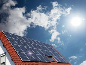 Aurinkosähköpaketti 5,4 kWp, Muu rakentaminen ja remontointi, Rakennustarvikkeet ja työkalut, Kajaani, Tori.fi