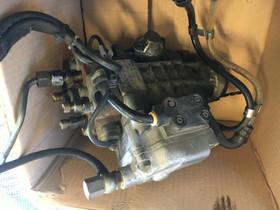 Vw dieselpumppu 81kw TDI golf -99-, Autovaraosat, Auton varaosat ja tarvikkeet, Kaarina, Tori.fi