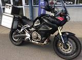 Moottoripyörä Yamaha XT 1200 Z Super Tenere 2012, Moottoripyörät, Moto, Mikkeli, Tori.fi