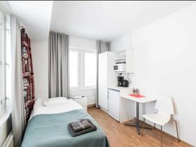 Herttoniemessä 13 m² huone, 660/kk, Vuokrattavat asunnot, Asunnot, Helsinki, Tori.fi