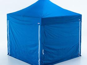 Pop up teltta, myyntiteltta eri kokoja, Liikkeille ja yrityksille, Helsinki, Tori.fi