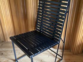 Otto-design tuoli, Pöydät ja tuolit, Sisustus ja huonekalut, Kouvola, Tori.fi