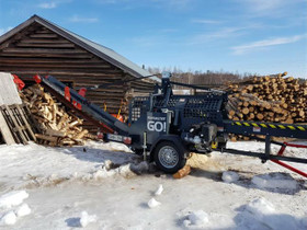 Pilkemaster GO, Työkoneet, Työkoneet ja kalusto, Oulu, Tori.fi