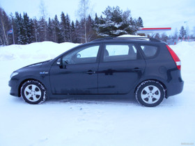 Hyundai I30, Autot, Juva, Tori.fi