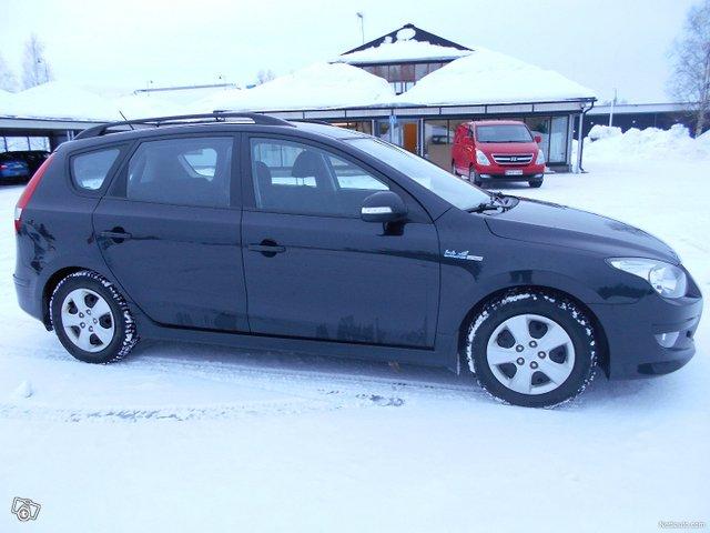 Hyundai I30 3