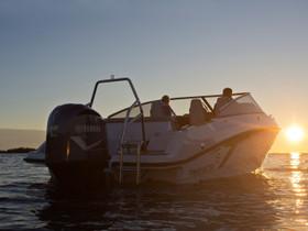 Finnmaster T8, Moottoriveneet, Veneet, Ähtäri, Tori.fi