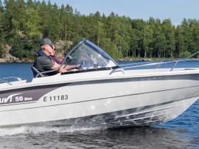 Suvi 50 DUO, Moottoriveneet, Veneet, Kangasniemi, Tori.fi