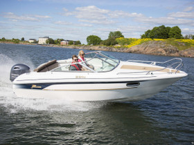 Yamarin 59 Day Cruiser, Moottoriveneet, Veneet, Kaarina, Tori.fi