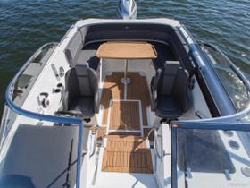 AMT 230 Day Cruiser (7m), Moottoriveneet, Veneet, Kaarina, Tori.fi